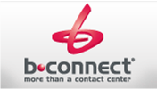 B.Connect