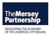 Mersey Partnership