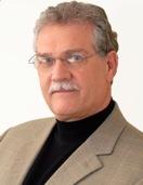James D. Queen